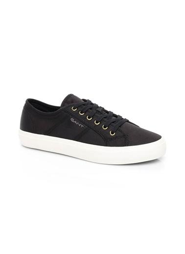 Gant Lifestyle Ayakkabı